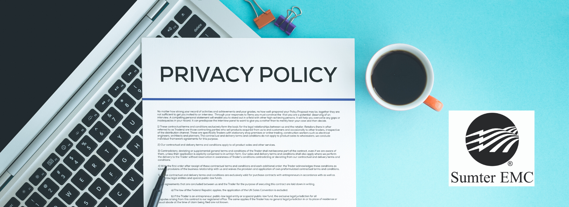 Privacy_Policy.png
