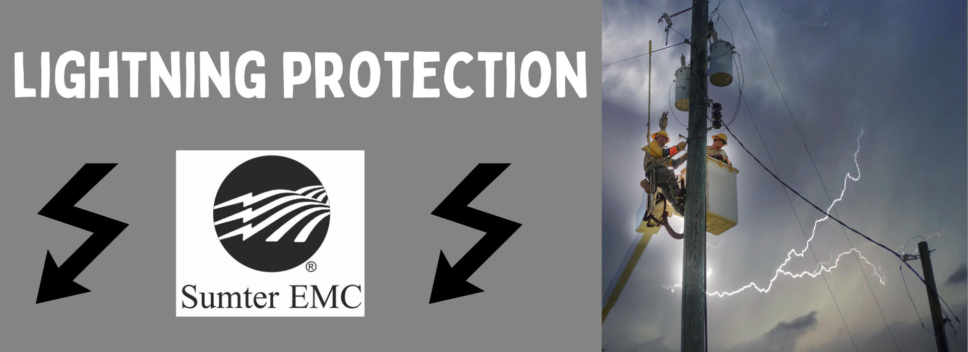 lightning protection.png